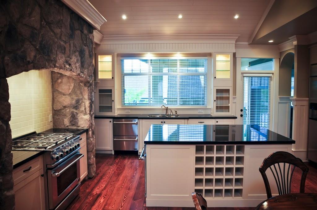 Gallery | Manhattan Kitchen U0026 Bath Design.