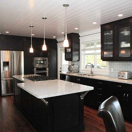 Awesome Manhattan Kitchen U0026 Bath Design